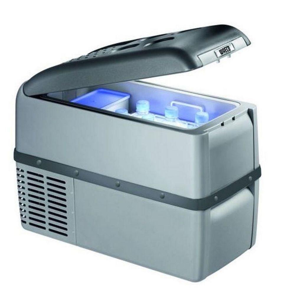 Popularna i rozsądna cenowo lodówko zamrażarka Dometic Waeco CF26