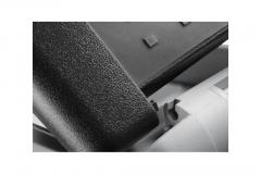Lodówka Coolfreeze CF26 Waeco niemiecka solidność