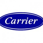 Carrier 01