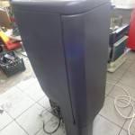 Naprawa lodówek autokarowych