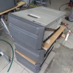 Naprawa lodówek samochodowych VOLVO P2652