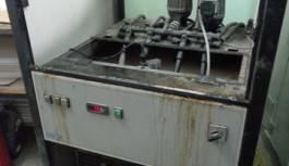 Naprawa i Serwis schładzaczy wody MGE
