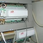 Sterownik Clima Produkt