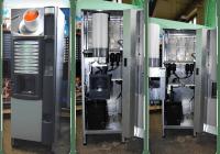 Automaty Vendingowe Chłodnictwo