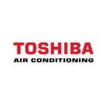 Toshiba-airconditioner 01