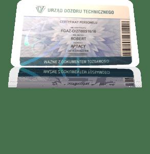 certyfikat-SKIC