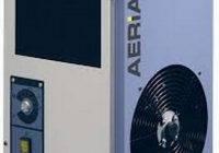 Naprawa kondensacyjnych osuszaczy powietrza