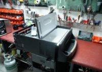 Naprawa lodówki Renault 742094491