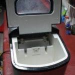 Serwis i naprawa kostkarki domowej kostkarki PROFI COOK PC-EWB 1079 POLSKA