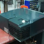 Serwis i naprawa lodówki ColdMachine CS-SCA-R Waeco