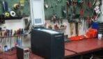 Naprawa lodówek przenośnych EZETIL EZC 25