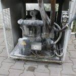 Chłodziarka wody poligrafia - TechnoTrans FK-S4000