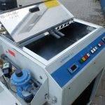 Serwis naprawczy nawilżaczy poligraficznych TechnoTrans FK-S4000 POLSKA