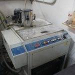 Serwis nawilżaczy offsetowych Technotrans FK-S4000