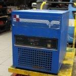 Remont i modernizacja osuszaczy sprężonego powietrza OMI TMC66