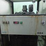 Naprawa schładzaczy wody MGE