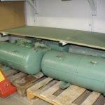Sprężarki śrubowe Bitzer VSK 4151-20Y