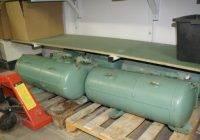 Sprzedam sprężarki śrubowe Bitzer VSK 4151-20Y-40P (3-fazy)