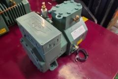 Sprzedam sprężarkę Bitzer 2HSL-3K-40S