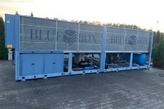 Chiller-BlueBox-500-kW-FREE-COOLING-POMPA-ZBIORNIK (1)