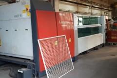 Chłodzenie maszyn i urządzeń SKiC Robert Aptacy