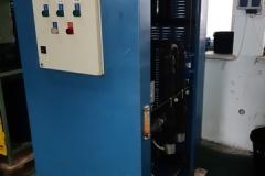 Chiller po remoncie Chiller OLAER KWW410 22 kW