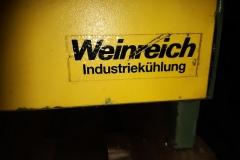 Chiller Weinreich SKiC Robert Aptacy