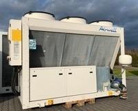 Chiller Airwell 148 kW sklepinternetowypl ChillerTech Wiktor Aptacy