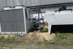 Chillery przemysłowe i drycooler SKiC Robert Aptacy