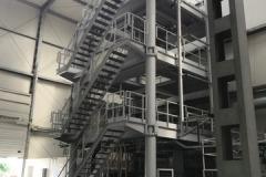 Chłodzenie-maszyn-do-produkcji-folii-ChillerTech
