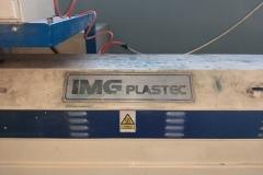 Chłodzenie wtryskarek IMG PLASTEC SKiC Robert Aptacy