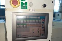 Naprawa wtryskarki IMG Plastec - ChillerTech Wiktor Aptacy