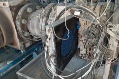 Sito filtrujące wtryskarki IMG Plastec SKiC Robert Aptacy