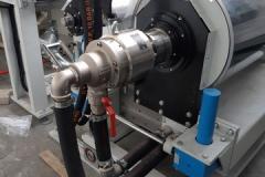 Chłodzenie maszyn  - ChillerTech