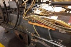 Chłodzenie maszyn Chłodnictwo procesowe