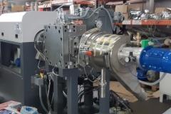 Chłodzenie nowych maszyn i urządzeń ChillerTech
