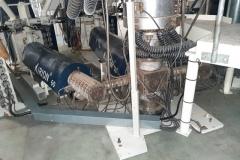 ekstruder chłodzenie maszyn i urządzeń ChillerTech Wiktor Aptacy