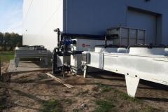 Dostawa-montaż-instalacji-wody-lodowej-na-potrzeby-lini-do-produkcji-folii