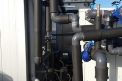 Instalacja-wody-lodowej-produkcja-folii
