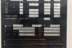 Trane-ECWN-210-Foto-002