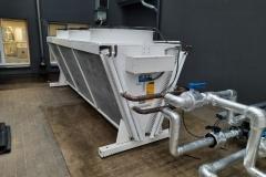 DRY COOLER - dostawca ChillerTech Wiktor Aptacy