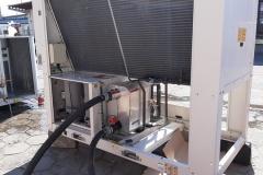 Wymiennik ciepła płytowy czyszczenie - SKiC Robert Aptacy