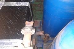 Sprawne w pełni sprawne sprężarki DANFOSS SH300A4AABE sprzedam