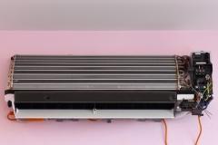 Montaż klimatyzacji uzbrojenie w pompkę skroplin