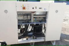 Serwis chiller Airwell CWP 35 CO 130 kW ChillerTech & SKiC
