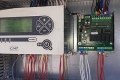 Aquaciat2 naprawa serwis - chillerTech