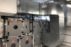 Naprawa-i-serwis-central-wentylacyjnych-Clima-Produkt