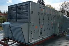 Serwis-central-wentylacyjnych-Clima-Produkt-SKiC-Robert-Aptacy