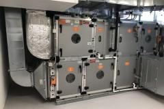 Serwis-central-wentylacyjnych-Clima-Produkt