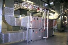 Serwis-centrali-wentylzcyjnej-Clima-Produkt-ChillerTech